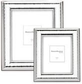 Reed & Barton Hayden Sterling Silver Picture Frame