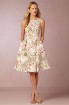 BHLDN Gardenia Dress