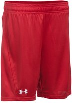 Under Armour Boys' UA Challenger Knit Shorts