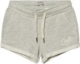 O'Neill Silver Mambo Shorts