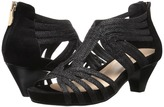 Spring Step Esthetic Women's Shoes