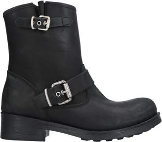 Volta Ankle boots - Item 11683067ST
