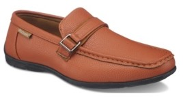 Akademiks Men's Moccasins Men's Shoes