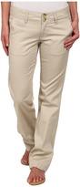 U.S. Polo Assn. Bradley Trousers