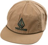 Volcom Men's Marker Hat 8146355