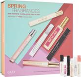 Ulta Spring Fragrances Sampler