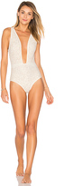 Beach Riot Ibiza One Piece