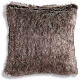 "Charisma Rhythm Decorative Pillow, 18"" x 18"""