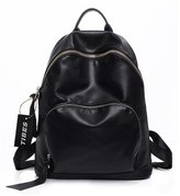 Tibes Fashion Cute Backpack Women's Casual Daypack