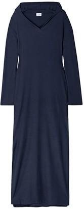 POUR LES FEMMES Long dresses