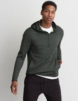 American Eagle Outfitters AE Active Pullover Anorak