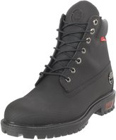 Timberland Men's 6-Inch Scuff Proof Lace-Up Boot