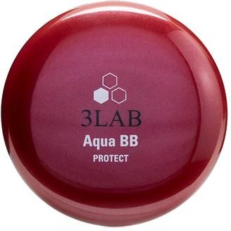 3lab 14gr Aqua Bb Protect