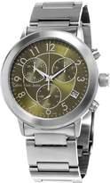 Calvin Klein Jeans Continual Chronograph Men's Quartz Watch K8717150