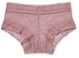 Gilligan & O Women's All Over Lace Hipster - Gilligan & O'Malley