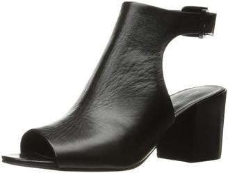Kenneth Cole New York Women's Val Dress Sandal Heeled