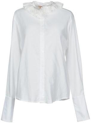 Maggie Marilyn Shirt