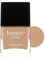 Butter London Boho Rock Collection 3 Free Nail Lacquer Vernis