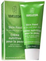 Skin Food (75ML)