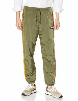 Diesel Men's UMLB-Darley Trousers