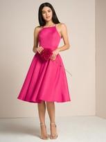 Chi Chi Kia Dress