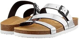 ara Felipa (Anthracite Lack) Women's Shoes