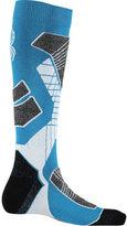 Spyder Women's Zenith Sock