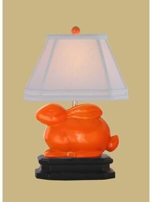 """Zoomie Kids Brunet 16"""" Table Lamp Zoomie Kids"""