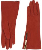Moschino Gloves - Item 46511717