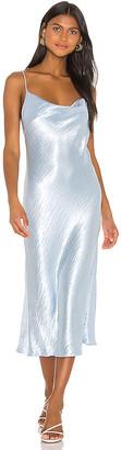 RESA Berri Slip Dress