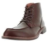 Tommy Hilfiger Men's Adolfo Boot.
