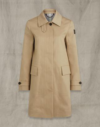 Belstaff Willaston Coat