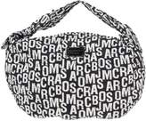 Marc by Marc Jacobs Handbags - Item 45346968