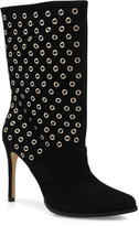 BCBGMAXAZRIA Valor 2 Ladies Boots