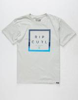 Rip Curl MF Ultimate Boys T-Shirt