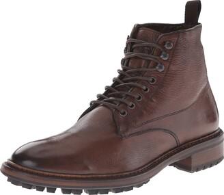 To Boot Men's Buck Chukka Boot