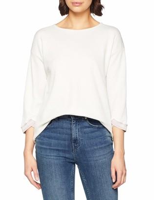Cartoon Women's 8113/7285 Sweatshirt