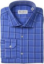 Robert Graham Charly Dress Shirt Men's Long Sleeve Button Up