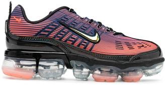 Nike VaporMax 360 sneakers