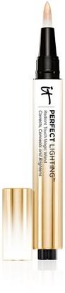 It Cosmetics Perfect Lighting Radiant Touch Magic Wand - Radiant Honey