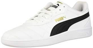 Puma Astro Kick Sneaker