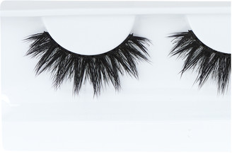 Violet Voss Eye Need You Premium 3D Faux Mink Lashes