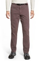 Heavy Twill Pants - ShopStyle