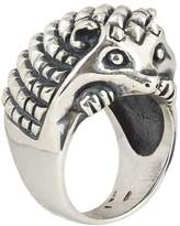 Manuel Bozzi Rings - Item 50195338