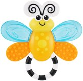 Sassy 80106R4 Flutterby Teether
