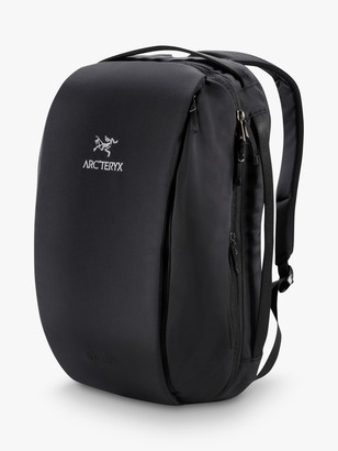Arc'teryx Blade 20L Backpack, Black