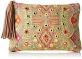Antik Batik Women's Hudson Clutch multi-coloured