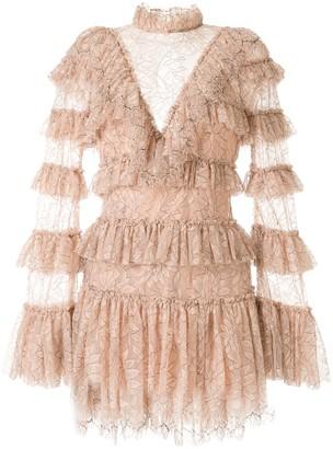 Alice McCall Calypso Dress