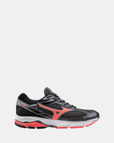 Mizuno Wave Equate - Women's