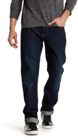 7 For All Mankind Standard Slim Fit Jean